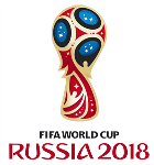 FIFA World Cup Russia 2018 Live Streaming
