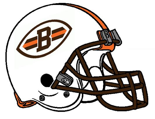 Cleveland+Browns+Concept+Helmet+2.jpg