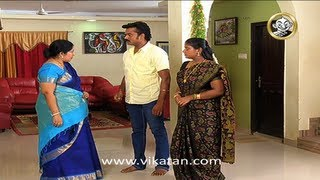 Azhagi Next Week Promo 22-07-2013 To 26-07-2013