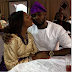 #GJGIST:  Tiwa Savage Sacks Tee Billz As Manager?