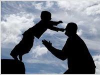 Puisi : Harapan Ayah Kepada Anaknya