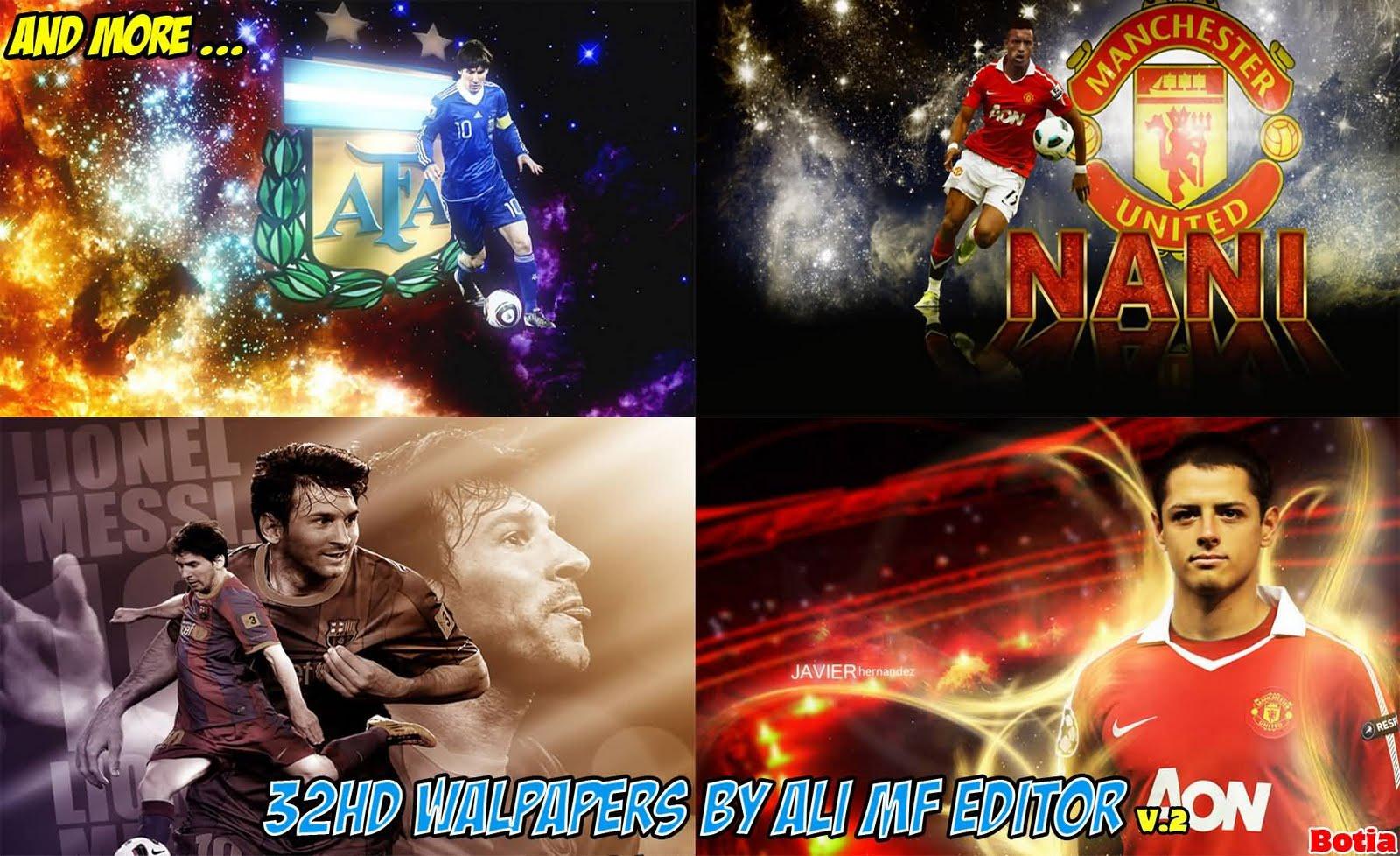 http://4.bp.blogspot.com/-cJUBsRvqdnM/TdRps3KxvlI/AAAAAAAACSU/gcuYsACBTg4/s1600/32+HD+Wallpapers+v2.jpg