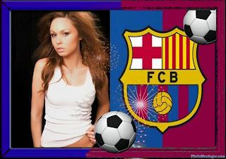 marcos fotos futbol