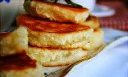 Resep praktis dan mudah membuat kue (roti) wingko babat enak, gurih, lezat