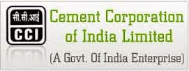 CCI Junior Management Trainees Recruitment 2014