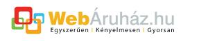 Webaruhaz.hu :: Egyszerűen, Kényelmesen, Gyorsan