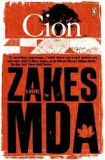 Feb Book 2 (Cion)