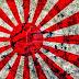 Οι αυστηροί περιορισμοί της Ιαπωνίας σχετικά με το Ισλάμ