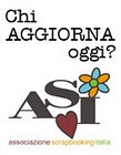 ASI chi aggorna oggi?