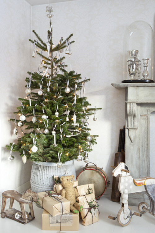 frisenhags jul18 A Luxurious Christmas Home Style From Made In Persbo