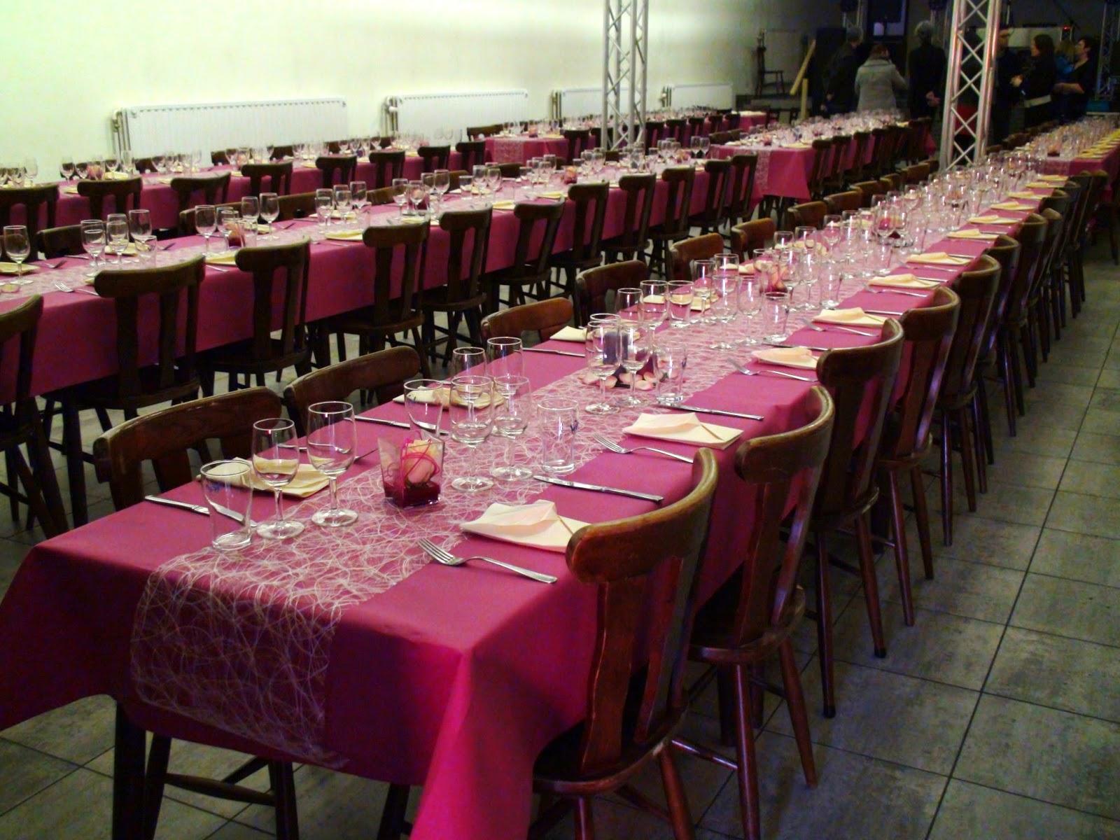 Feestelijke tafels feestelijke tafel 60 ste verjaardag zaterdag 4 februari 2012 - Feestelijke tafels ...