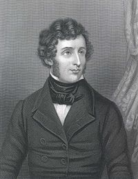 Fredrich Wohler