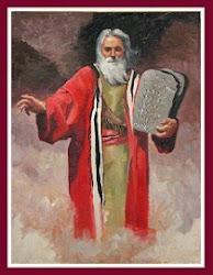 Bapa Musa