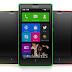 """Nokia Android Akan Dinamakan """"Nokia X""""?"""