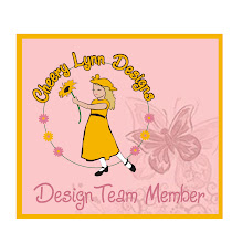I have designed for ...