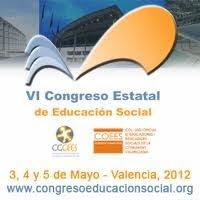 LA EDUCACIÓN SOCIAL COMO DERECHO