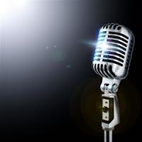 comedy mic