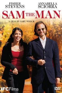 Sam the Man (2001)