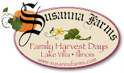 . face painting, pumpkins, farm animals and a great snack shack including .