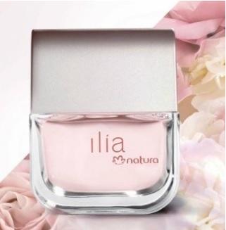 Perfumeria NATURA