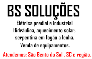 BS Soluções