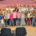 Felipe Guerra realiza o 1º Fórum Comunitário do Selo UNICEF Município Aprovado.