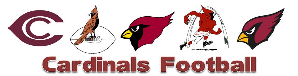The Cardinals Football Fan Network