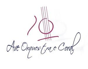 Ave Orquestra e Coral