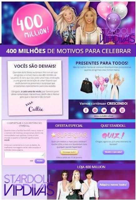 http://www.stardoll.com/br/campaigns/400million/