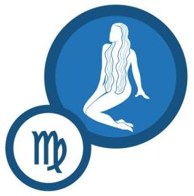 Zodiak Virgo Hari ini