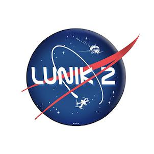 Lunik 2