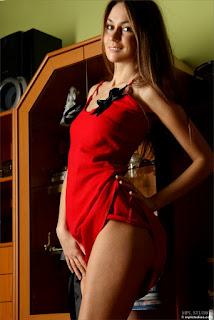 Teen Nude Girl - rs-1_j003-758417.jpg