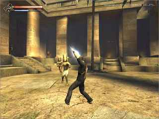 shade wrath of angels pc game free download zeeshan shah world