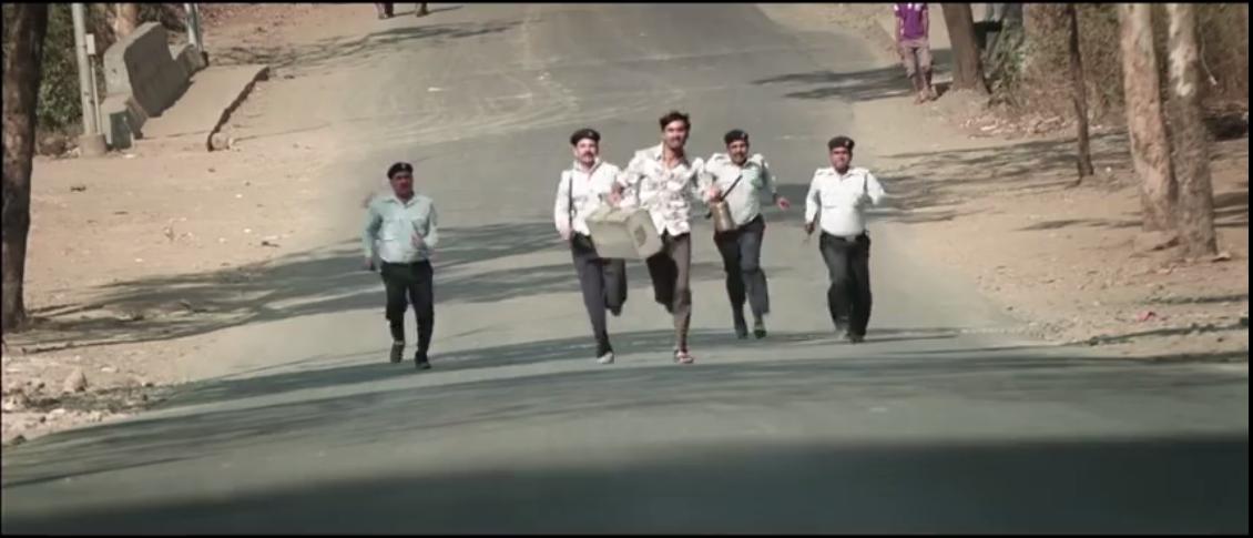 Shamitabh Part 1 Full Movie In Hindi 720p Download