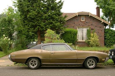 1971-Buick-Skylark.