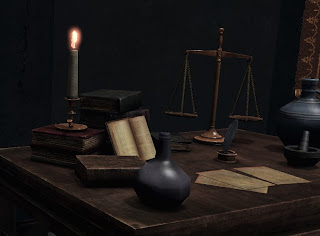 http://www.dcuofurniture.com/2013/02/alchemy-table.html