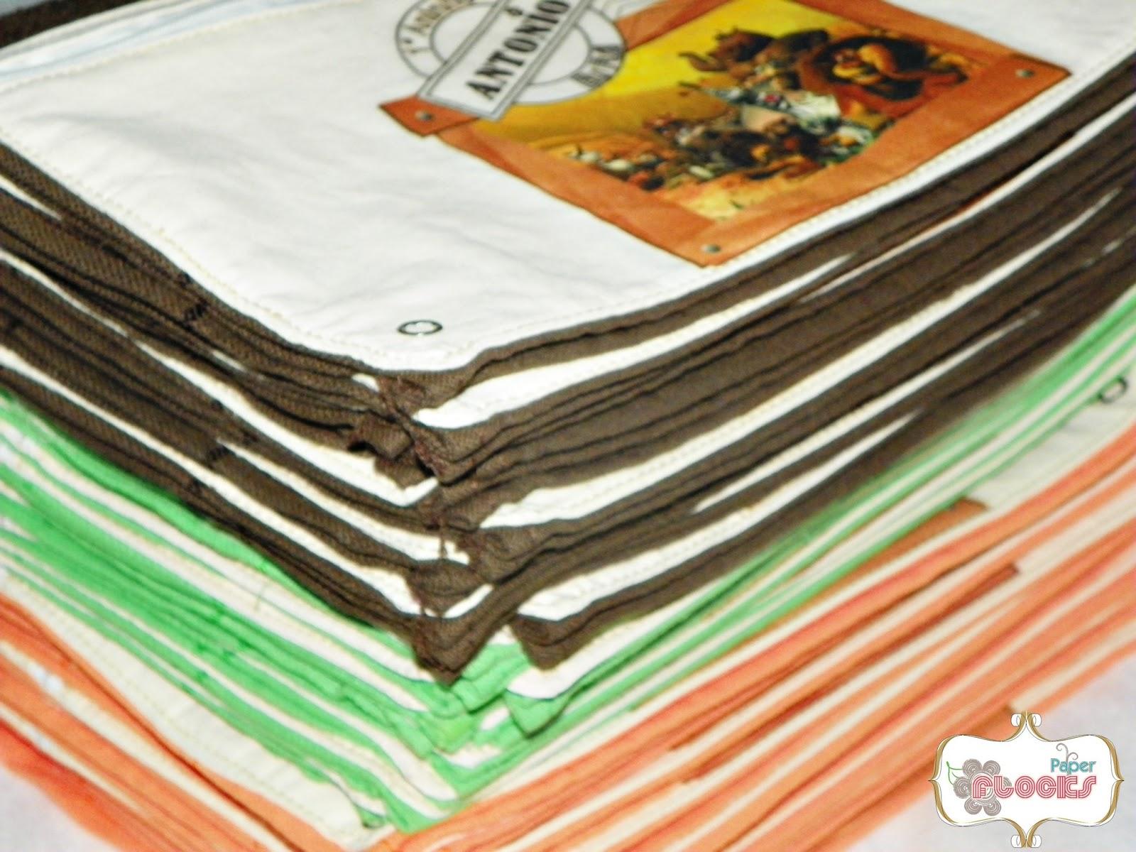 http://4.bp.blogspot.com/-cJpBMRTMXXQ/UKJX8KLqUmI/AAAAAAAABZk/S0rIUuBYs18/s1600/Lembrancinha+madagascar+aniversario+toalhinha+necessaire+08.JPG