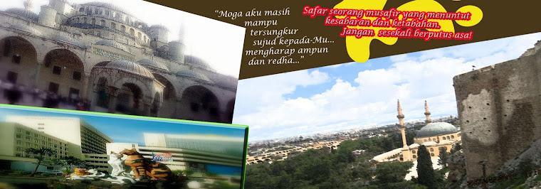 Safar Musafir