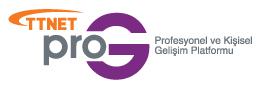 TTNET-ProG-logo