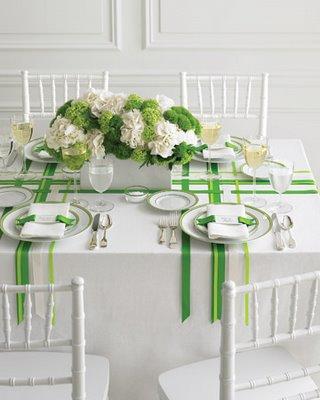 Careces Blog Gothic Wedding Table Decorations Wedding Centerpiece