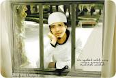 Suami Ku, Insyallah