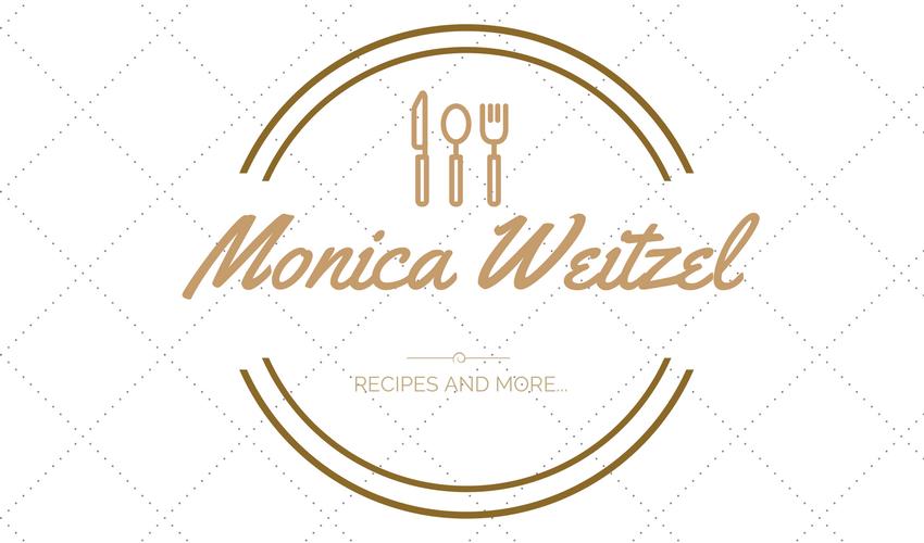 Monica Weitzel