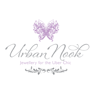 UrbanNook