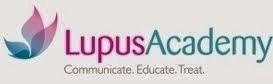 Lupus Academy