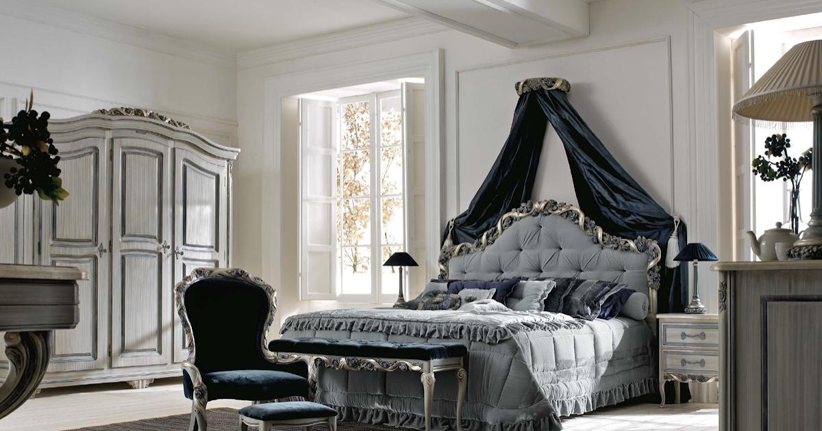 Darya Girina Interior Design Grey Color In Interior