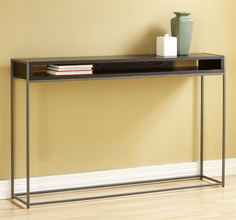 Console Tables | 960 x 897 · 94 kB · jpeg