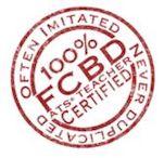 FBD® Certified Teachers