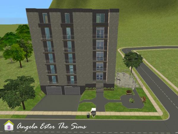 http://angelaesterthesims.blogspot.com.br/2013/08/apartamento-05-sims-2.html