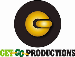 Get Go Productions