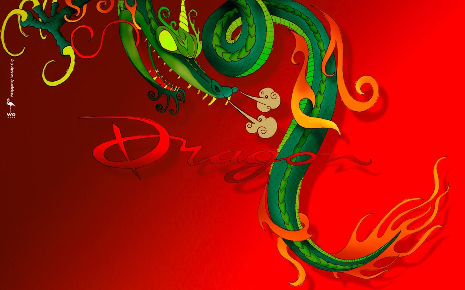 http://4.bp.blogspot.com/-cJzXkY6V-O4/UFDjg_xf36I/AAAAAAAABPg/6qMLQP0a9zk/s1600/Asian+Art+Wallpaper+(18).jpg